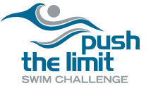 Push the Limit | Swim Challenge